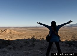 flickr: chucknado