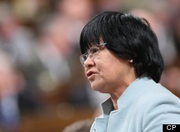 It seems only the best will do for International Development Minister Bev Oda, who refused to stay at one five-star hotel in London, England, last year and rebooked at a swanky establishment for more than double the cost. (CP)