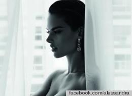 facebook.com/alessandra
