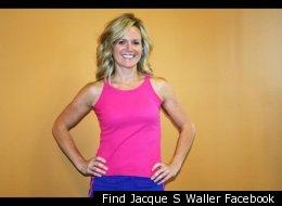 Find Jacque S Waller Facebook