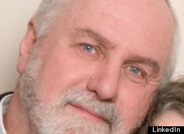 Marc Angenent, 56, is a former minister who is now a licensed sex therapist.