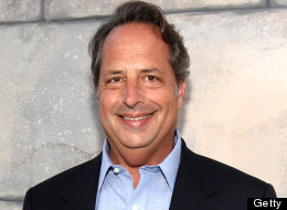 Comedian Jon Lovitz arrives at Comedy Central's Roast of Charlie Sheen held at Sony Studios on September 10, 2011 in Los Angeles, California. (Photo by Christopher Polk/Getty Images)
