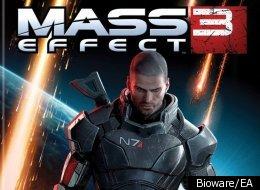 Bioware/EA