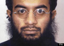 Saajid Badat gave a testimony to a New York trial