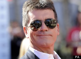 Simon Cowell may have to brace himself for a sequel to his biography