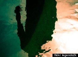 flickr: legends2k