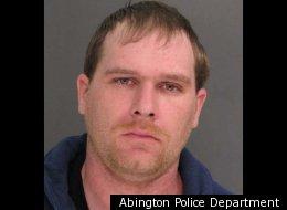 Abington Police Department