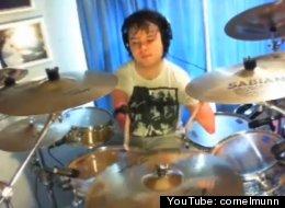 YouTube: cornelmunn