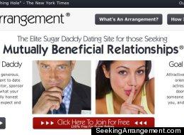 SeekingArrangement.com