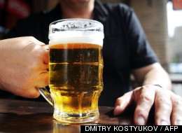 DMITRY KOSTYUKOV / AFP