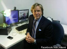 Facebook/NBCMiami
