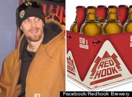 Facebook/Redhook Brewery