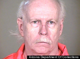 Arizona Department Of Corrections