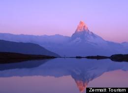 Zermatt Tourism