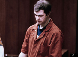 Jeffrey Dahmer was murdered by Christopher Scarver in a Wisconsin prison in 1994 and now Scarver is looking to land a book-deal about the killing.
