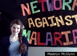 Madelyn McGlynn