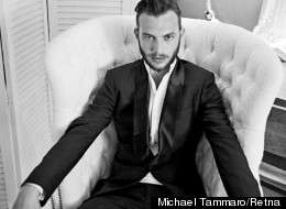 Michael Tammaro/Retna