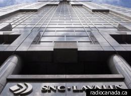 radiocanada.ca