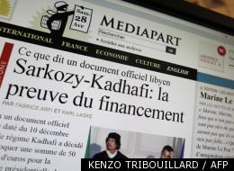KENZO TRIBOUILLARD / AFP