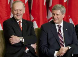 Prime Minister <a href=