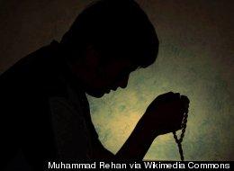 Muhammad Rehan via Wikimedia Commons