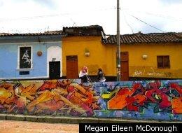 Megan Eileen McDonough
