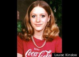 Louise Kinslow