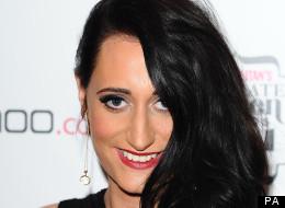 Lauren Socha won a Bafta for her role as Kelly Bailey
