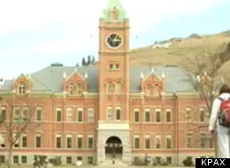Feds launched a probe into how the University of Montana has handled reports of sexual assault.