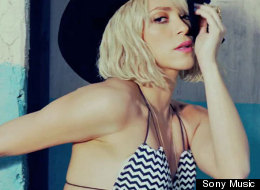 Video de Shakira