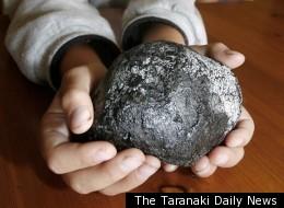 The Taranaki Daily News