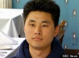 Daniel Chong (NBC News)