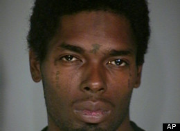 Damion Martin was convicted of murder and attempted murder, among other charges, for a 2010 shooting at a birthday party in Indianapolis.