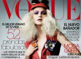 Vogue LatinoAmerica