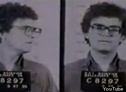 Jon Yount, convicted of raping and killing 18-year-old Pamela Sue Rimer in 1966, committed suicide in his Pennsylvania prison cell.