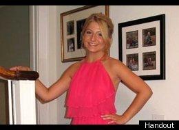 Lauren Spierer has been missing since June 3, 2011.