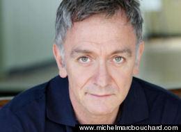 www.michelmarcbouchard.com