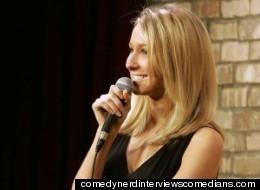 comedynerdinterviewscomedians.com