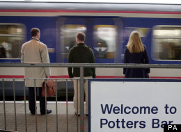 Tragedies like the one at Potters Bar will 'reoccur' if cost-cutting measures are taken