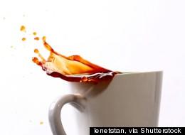 lenetstan, via Shutterstock