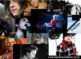 onemanbandfest.com