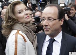 Le sens de la mode de la nouvelle «première dame» de France.