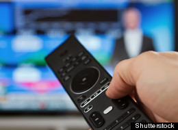The CTRC is set to announce new rules that will lower the sound of loud commercials on television in Canada. (Shutterstock)