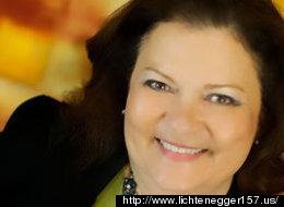 Missouri State Rep. Donna Lichtenegger