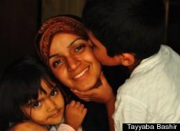 Tayyaba Bashir