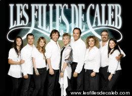 www.lesfillesdecaleb.com