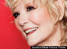 tandem/Marie-France Privée