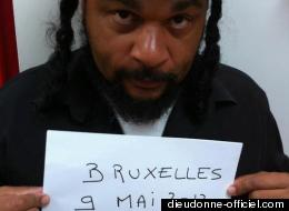 dieudonne-officiel.com