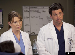 Ellen Pompeo reportedly signs on for more