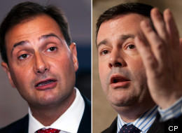 Immigration Minister Jason Kenney has called on his officials to launch an investigation in the wake of a joint probe of P.E.I.'s controversial immigrant nominee program by Huffington Post Canada and King's College journalism students. P.E.I. Premier Robert Ghiz responded,